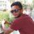 Profile picture of kalla ramesh