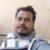 Profile picture of UDAY SHANKAR DAKUA